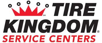 Buy Tires From Vulcan Tire In Jacksonville Fl