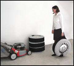 4 Pack Kurgo Seasonal Tire Tote