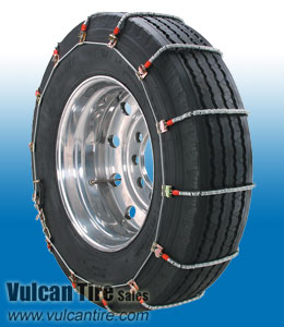 Scc Alloy Radial Chain Hd All Sizes Tire Chain For Sale