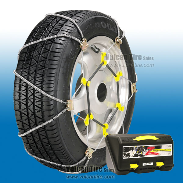 tire chains for snow chrysler 300c forum 300c srt8 forums. Black Bedroom Furniture Sets. Home Design Ideas