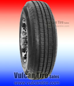 Discount Tire Utah >> Americus CLT (All Sizes) Tires for Sale Online - Vulcan Tire