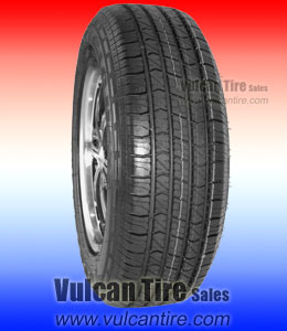 Americus Cuv All Sizes Tires For Sale Online Vulcan Tire