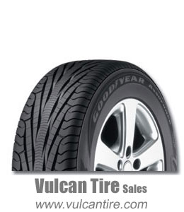 Tire Size 205 55R16 >> Goodyear Assurance TripleTred Tires for Sale Online ...