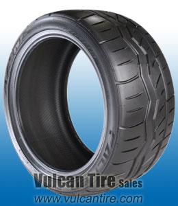 falken azenis rt 615 245 45r17 99w tires for sale online. Black Bedroom Furniture Sets. Home Design Ideas