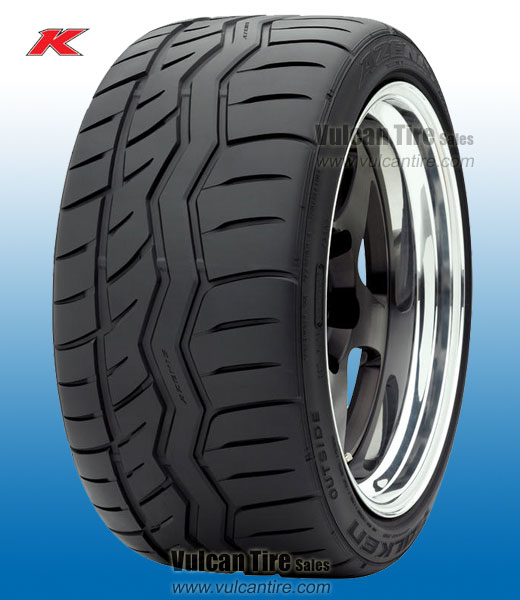Falken Azenis Rt 615k 235 40r18 95w Tires For Sale Online