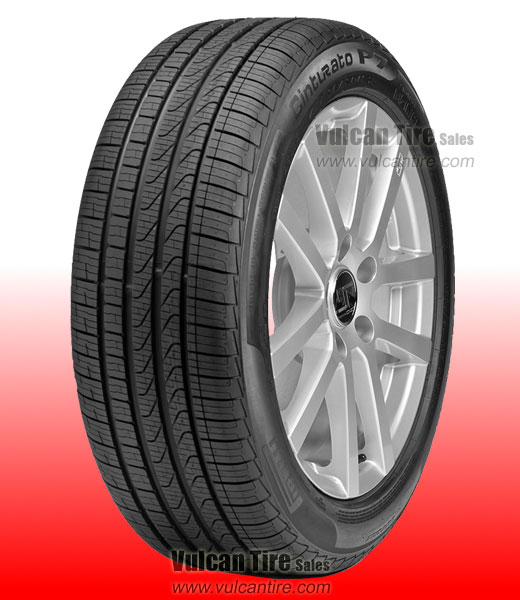 Pirelli Cinturato P7 All Season Plus Review >> Pirelli Cinturato P7 All Season Plus All Sizes Tires For Sale