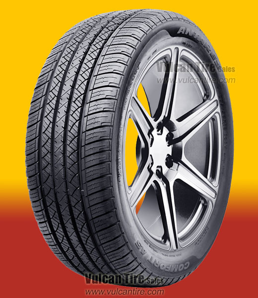Antares Comfort A5 Uhp All Sizes Tires For Sale Online Vulcan Tire