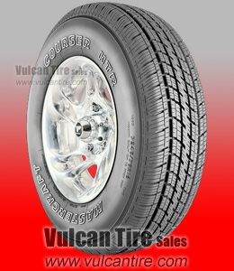 Mastercraft Courser Htr All Sizes Tires For Sale Online Vulcan Tire