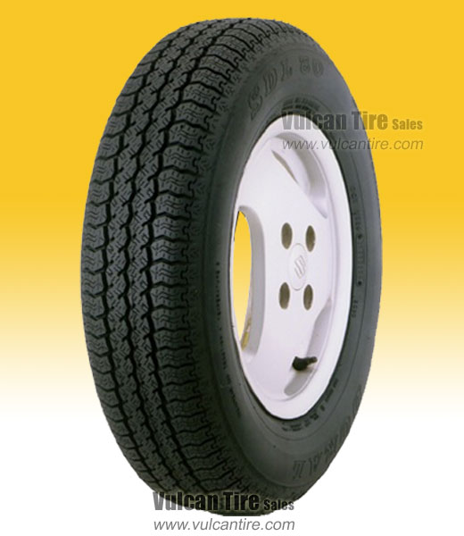 Discount Tire Utah >> Doral SDL 80 (All Sizes) Tires for Sale Online - Vulcan Tire