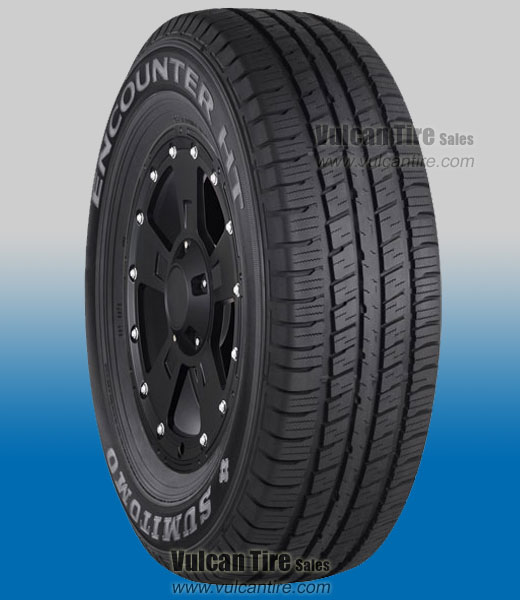 Sumitomo Encounter Ht All Sizes Tires For Sale Online