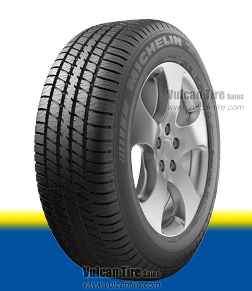 AMMAPX90PAXH, Coats Michelin® PAX System™ Tire Changer  Michelin Pax Tires