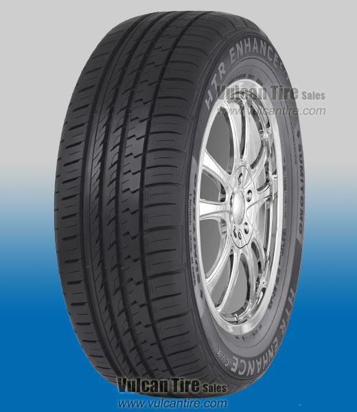 Sumitomo Htr Enhance C X All Sizes Tires For Sale Online