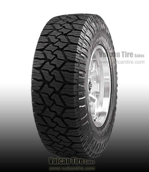 Nitto Exo Grappler >> Nitto Exo Grapper AWT (All Sizes) Tires for Sale Online - Vulcan Tire