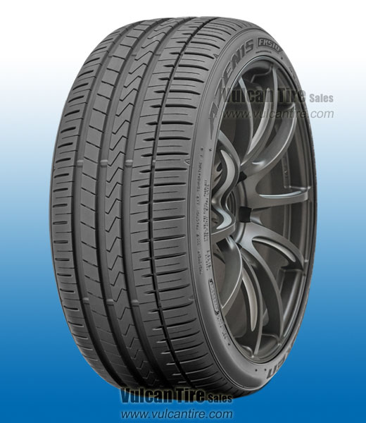 falken azenis fk510 all sizes tires for sale online. Black Bedroom Furniture Sets. Home Design Ideas