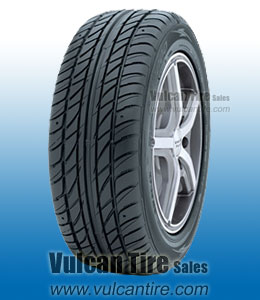 All Weather Tires >> Ohtsu FP7000 (All Sizes) Tires for Sale Online - Vulcan Tire
