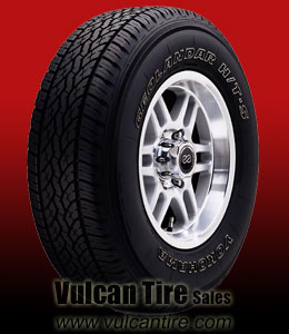 yokohama geolandar ht    sizes tires  sale  vulcan tire