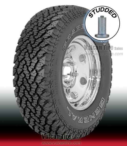255 70r15 Snow Tires Wwwshamstore