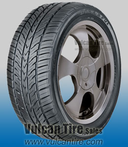Sumitomo Tire Reviews >> Sumitomo Htr A S P01 Uhp All Sizes Tires For Sale Online