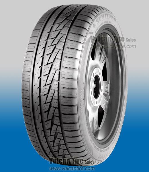 Sumitomo Tire Reviews >> Sumitomo Htr A S P02 All Sizes Tires For Sale Online Vulcan Tire