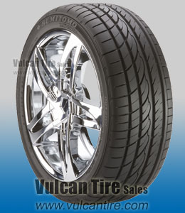 Sumitomo Tires Reviews >> Sumitomo HTR Z III (All Sizes) Tires for Sale Online ...