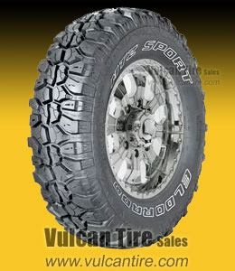 5 Best Tire Chains Reviews For A Safe   R amp J Trucker Blog