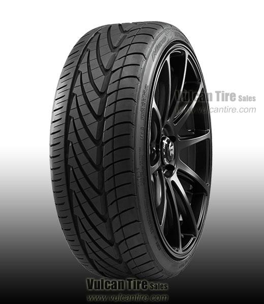 Nitto Neo Gen 215 45ZR17 91W Tires For Sale Online