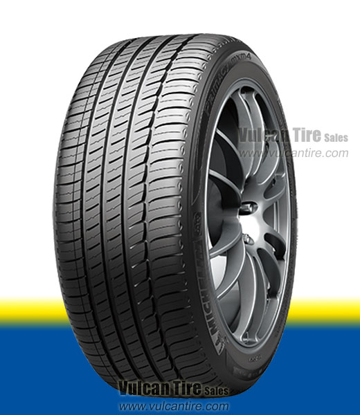 michelin primacy mxm4 zp 245 55r17 102h bmw runflat tires. Black Bedroom Furniture Sets. Home Design Ideas