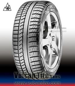 vredestein quatrac 3 all sizes tires for sale online vulcan tire. Black Bedroom Furniture Sets. Home Design Ideas