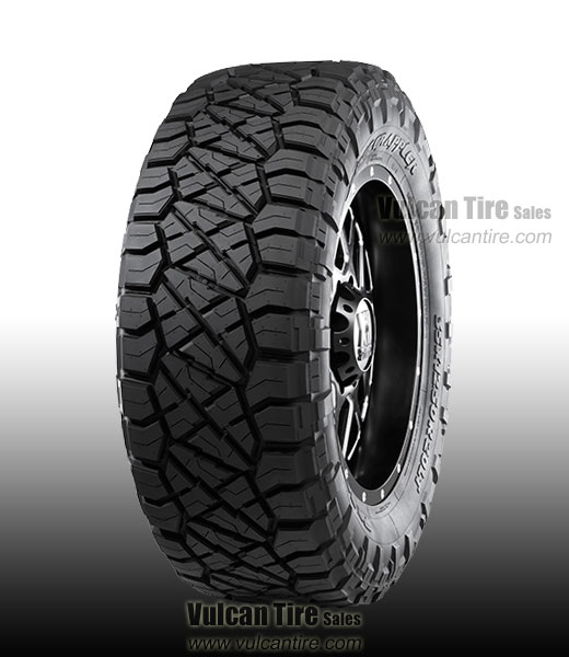 Nitto Ridge Grappler Sizes >> Nitto Ridge Grappler (All Sizes) Tires for Sale Online ...