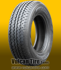 Galaxy Road Rider St St205 75r15 D Tires For Sale Online