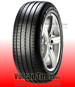 pirelli scorpion verde tire reviews 15 reviews autos post. Black Bedroom Furniture Sets. Home Design Ideas
