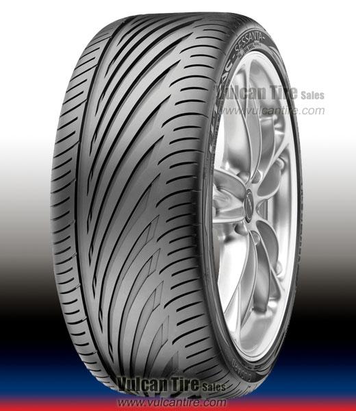 vredestein ultrac sessanta all sizes tires for sale. Black Bedroom Furniture Sets. Home Design Ideas