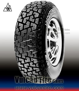 Winter Tires For Sale >> Vredestein Snow Plus All Sizes Tires For Sale Online Vulcan Tire