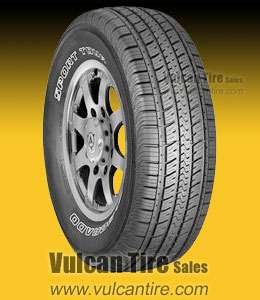 Eldorado Sport Tour Plus (All Sizes) Tires for Sale Online - Vulcan Tire