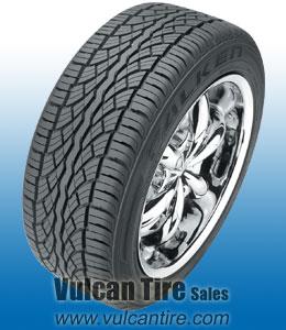 Falken Ziex S Tz 04 All Sizes Tires For Sale Online