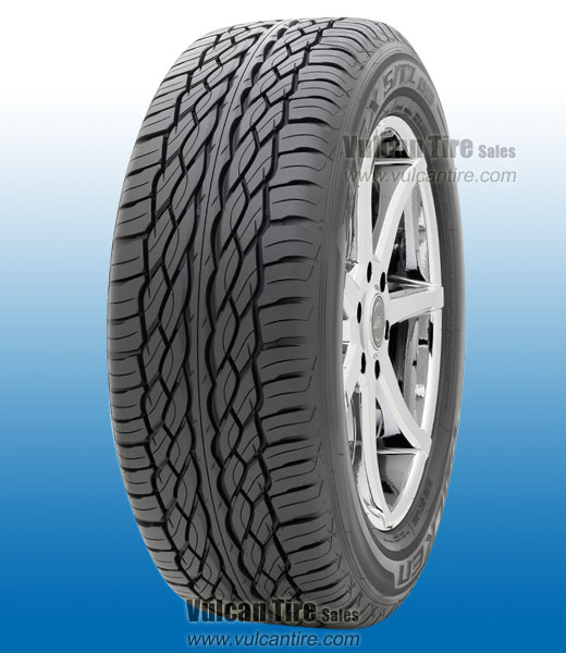 Falken ZIEX S/TZ05 305/40R22 114H Tires for Sale Online ...
