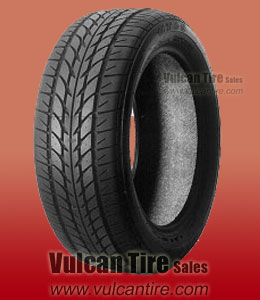 Quality Discount Tire >> Sumic GT 50 (All Sizes) Tires for Sale Online - Vulcan Tire