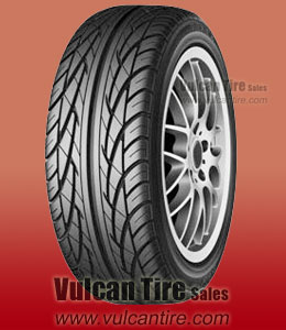 Discount Tire Utah >> Sumic GT 50/55/60 A (All Sizes) Tires for Sale Online ...