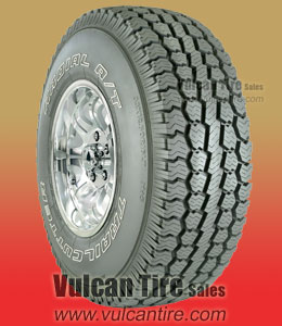 All Terrain Tires For Sale >> Laramie Tempra Trailcutter A/T (All Sizes) Tires for Sale Online - Vulcan Tire