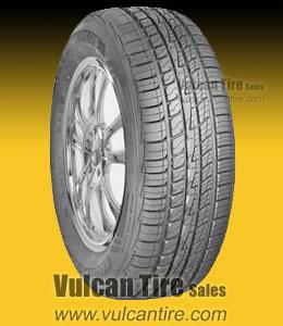 eldorado   lsh   tires  sale  vulcan tire