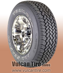 dean trailcat  season  sizes tires  sale  vulcan tire