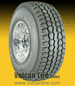 Cooper Tire Ratings >> Eldorado Tempra Trailcutter A/T (All Sizes) Tires for Sale Online - Vulcan Tire