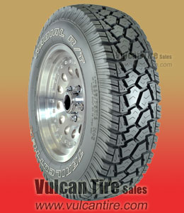 Laramie Trailcutter R T All Sizes Tires For Sale Online