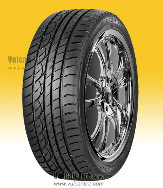 Online Tire Sales >> Velozza Zxv