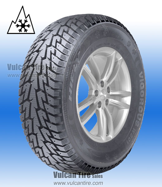 Hifly Vigorous W601 (All Sizes) Tires for Sale Online ...
