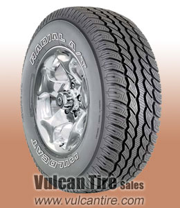 Dean Wildcat A T All Sizes Tires For Sale Online