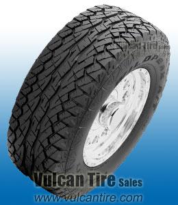 265 70r17 All Terrain Tires >> Falken Wildpeak A T 265 70r17 113s