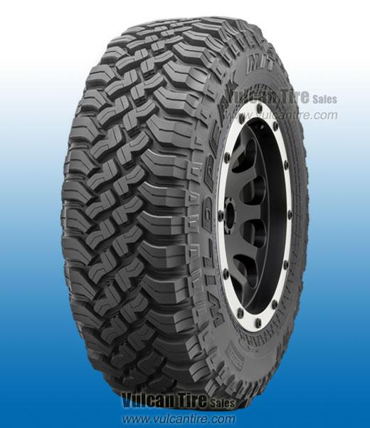 Off Road Tires For Sale >> Falken Wildpeak Mt