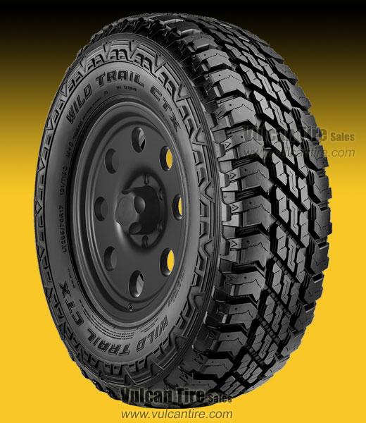 Eldorado Wild Trail Ctx All Sizes Tires For Sale Online