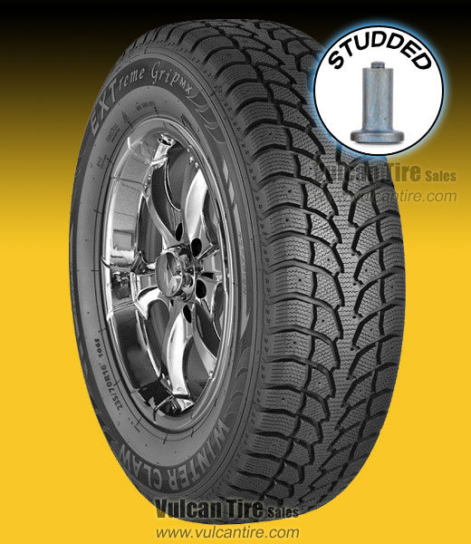 eldorado winter claw extreme grip mx studded all sizes tires for sale online vulcan tire. Black Bedroom Furniture Sets. Home Design Ideas